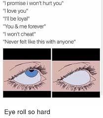 Rolls Eyes Meme - 25 best memes about eye roll emoji eye roll emoji memes