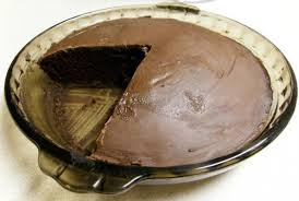 super moist chocolate cake vegweb com the world u0027s largest