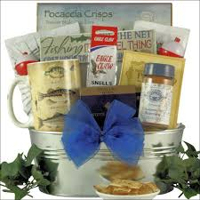 mens gift baskets men gift basket men gifts baskets gift baskets for men