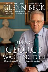 being george washington book by glenn beck official publisher