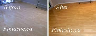 laminated floors floors refinishing polishing