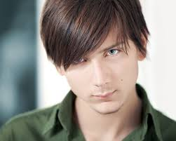 popular haircuts for 17 year old boys 13 yr old boy haircut images hairstyles for teenagers cute 13 to