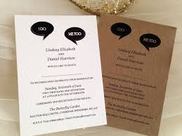 wedding wedding invitations cheap ideas affordable packages