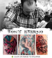 victory blvd tattoo west asheville tattoo artists
