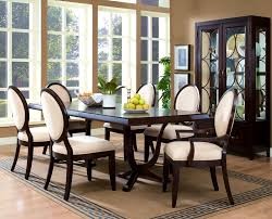stanley dining room set home design amusing jcpenney dining room furniture astonishing