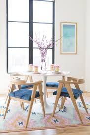 easter parade home tour cc and mike lifestyle and design blog