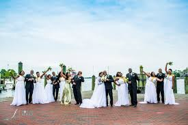 wedding planners in maryland home