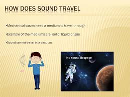 does sound travel in space images Sound energy ppt download jpg