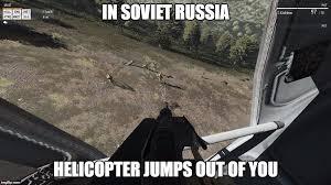 Videos Memes - arma 3 memes pictures videos