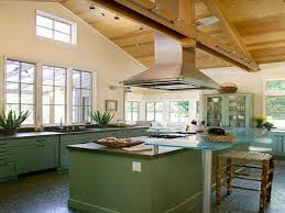 vaulted kitchen ceiling ideas vaulted ceiling ideas kitchen gradschoolfairs com