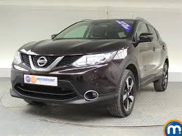 nissan rogue in uk used nissan cars for sale in cardiff bay cardiff motors co uk