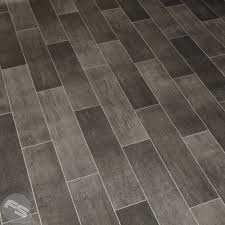 vinyl flooring find your perfect bathroom or kitchen flooring