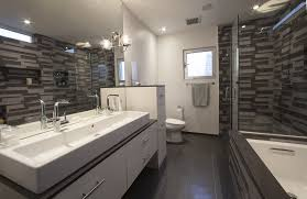 extraordinary slate tile bathroom designs slatee ideas pictures