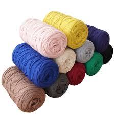 Woven Rugs Cotton Online Get Cheap Cotton Hand Woven Rug Aliexpress Com Alibaba Group