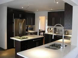 kitchen and bath design store simple kitchen and bath interior design