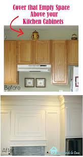 Best Way To Update Kitchen Cabinets Ways To Redo Kitchen Cabinets Cheap Makeover Best Way Wood