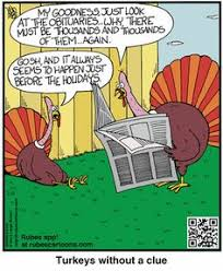 turkey pictures jokes and stories sports