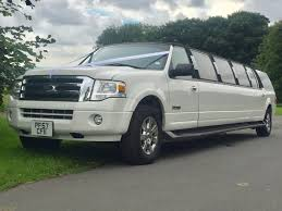 ford jeep ford expedition jeep limousine u2013 simply limousines u0026 wedding cars