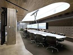home interior stores near me corporate conference rooms design ceilings home improvement stores