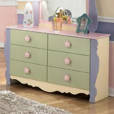 cheap bedroom dressers for sale all women dresses