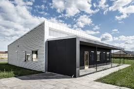 homes made from shipping containers uk on home design ideas with