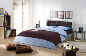 Cool Bedroom Colors by Room Colors For Guys Home Planning Ideas 2017