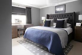 Designing Mens BedroomInsdea Insdea Bedrooms Ideas - Bedroom ideas for men