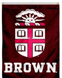 College Flag Buy Brown University Flag And Get Free Shipping On Aliexpress Com