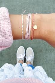 pandora jewelry discount 30 best pura vida images on pinterest pura vida bracelets costa
