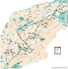Septa Bus Map Bus 126 Schedule The Best Bus