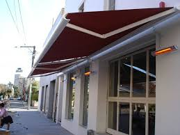Outside Blinds And Awnings 60 Best Awnings U0026 Roof Systems Images On Pinterest Melbourne