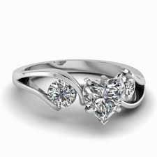 unique wedding bands for women most popular unique wedding rings for women inspire weddingwide