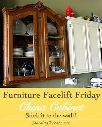 corner china cabinet ashley furniture china cabinet furniture corner china cabinet ashley furniture