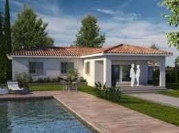 La Maison Malataverne Tarifs 2018 Villas à Malataverne Villa Cuisine Equipee Malataverne Mitula