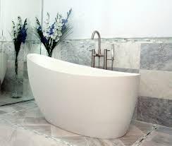 bathtubs idea astonishing narrow bathtubs narrow bathtubs corner cool american standard drop in tub low price bathroom furniture with faucet and flowers and mirror