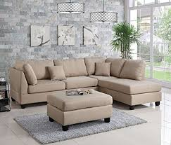 product reviews buy modern contemporary polyfiber fabric