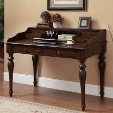 Small Writing Desks For Sale Small Writing Desks For Sale Best Interior House Paint Check