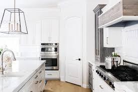 corner kitchen pantry cabinet corner kitchen pantry design ideas