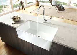 Apron Sinks White Christmas Apron Undermount Stainless Steel Sink Stainless