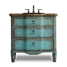 designer vanities for bathrooms buckner 32 inch hall chest bathroom vanity by cole u0026 co designer