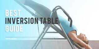 back pain worse after inversion table inversion tables of 2017 new reviews and guide