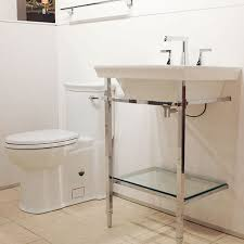 vintage style kitchen faucet bathtub and shower combo units