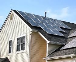 diy solar diy solar panels the true cost