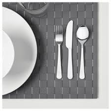 Childrens Kitchen Knives Dragon Children S 3 Piece Cutlery Set Stainless Steel Ikea