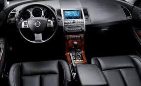 nissan teana 2009 interior 2007 nissan maxima vin 1n4ba41e37c848377 autodetective com