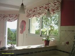 rideaux cuisine cagne rideau de cuisine pas cher 100 images rideau de cuisine pas