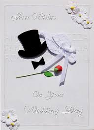 greetings for wedding card handmade greeting cards for wedding jobsmorocco info