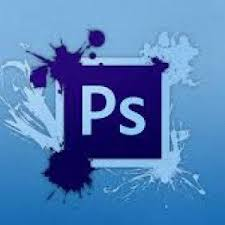 membuat logo kelas dengan photoshop cara membuat logo di photoshop dengan mudah teoridesain com
