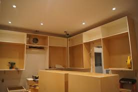 new under cabinets lights kitchen taste