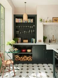 best kitchen cabinets brands 2020 the top kitchen cabinet brands according to your style